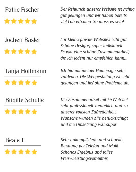 fixweb_kundenbewertung